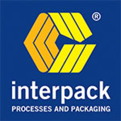 INTERPACK 2014 Düsseldorf Germania